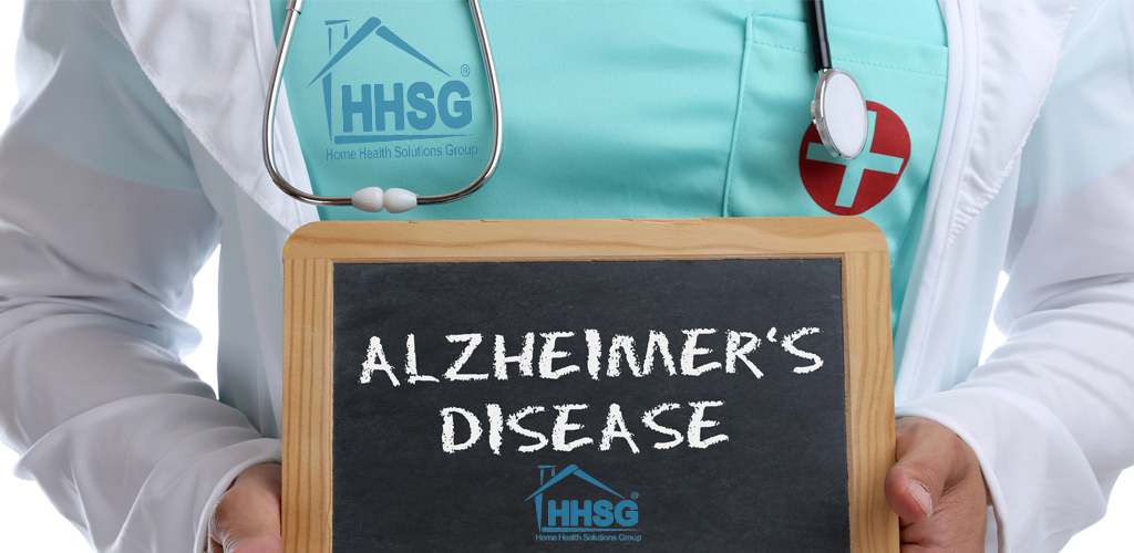 new advancements in alzheimers treatment